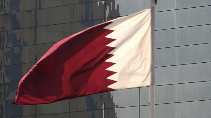 ویزای قطر | اخذ ویزای قطر | قیمت ویزای قطر | تور قطر 88851080-021