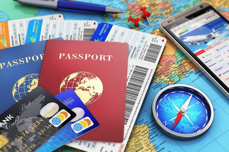 ویزای آلمان | اخذ ویزای آلمان | ویزای توریستی آلمان | 88851080-021