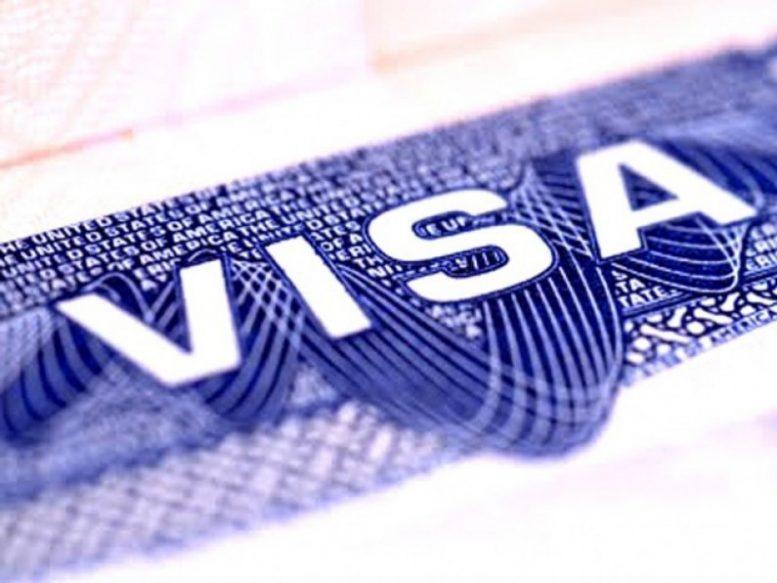 ویزای عراق | ویزای عراق گرفتن ویزای عراق | ویزای گروهی عراق | ویزای انفرادی عراق