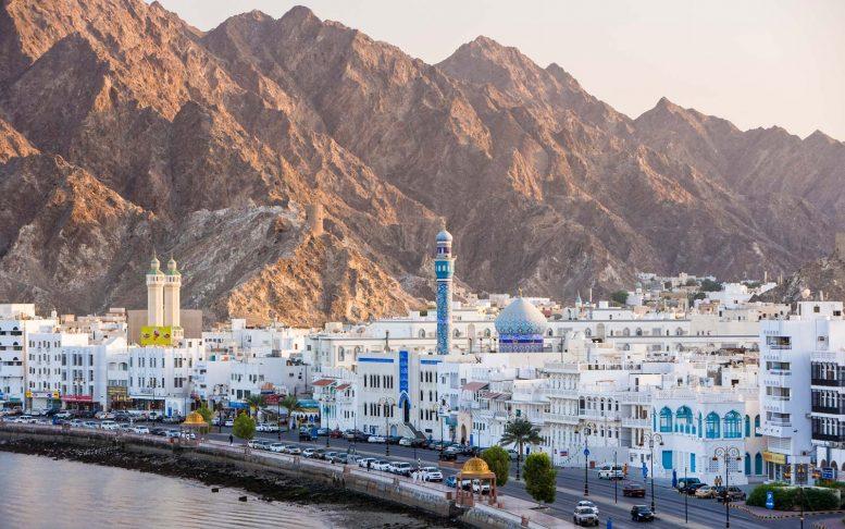 ویزای عمان | اخذ ویزای عمان | شرایط دریاف ویزای عمان 88851080-021