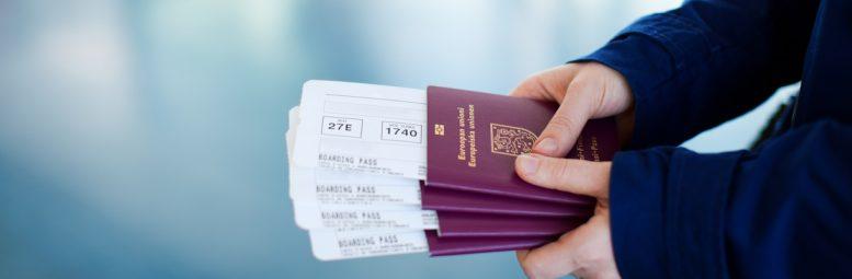 پیکاپ ویزای کانادا | هزینه پیکاپ ویزای کانادا | پیکاپ ویزای کانادا از ترکیه 88851080-021