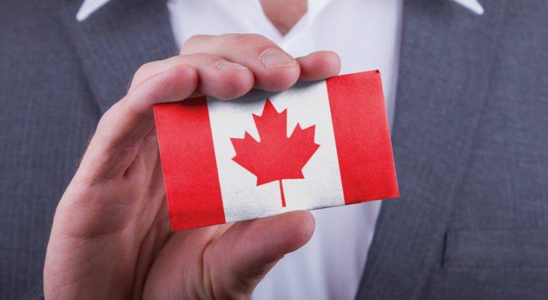 ویزای توریستی کانادا | اخذ ویزای توریستی کانادا | شرایط ویزای توریستی کانادا 88851080-021