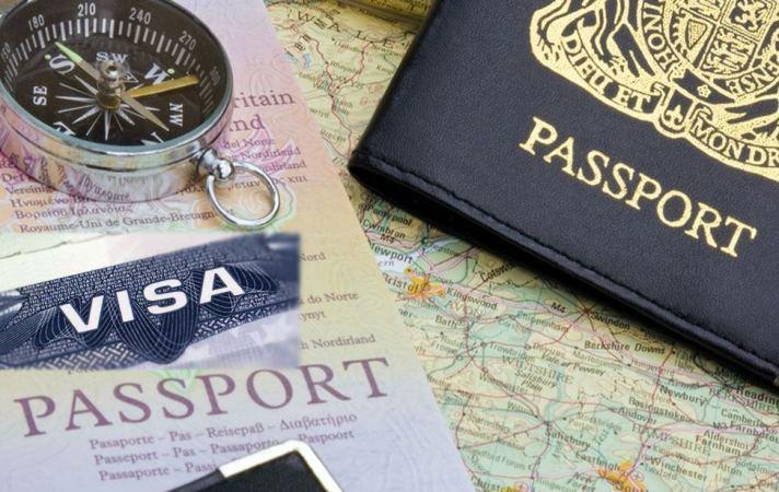 ویزای برزیل | اخذ ویزای برزیل | شرایط دریافت ویزای برزیل 88851080-021