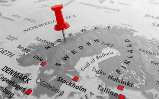 ویزای نروژ | اخذ ویزای نروژ | شرایط دریافت ویزای نروژ 88851080-021