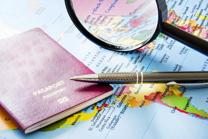 ویزای مجارستان | اخذ ویزای مجارستان | شرایط دریافت ویزای مجارستان 88851080-021