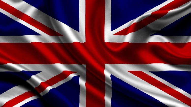 ویزای انگلستان | اخذ ویزای انگلستان | شرایط دریافت ویزای انگلستان 88851080-021