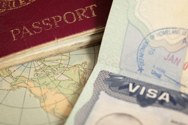 مدارک ویزای آلمان | لیست مدارک ویزای آلمان | اخذ ویزای آلمان 88851080-021