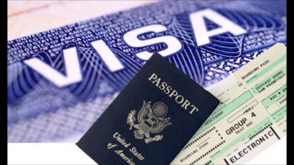 برای دریافت ویزای دانمارک چه مراحلی را باید پشت سر بگذاریم؟