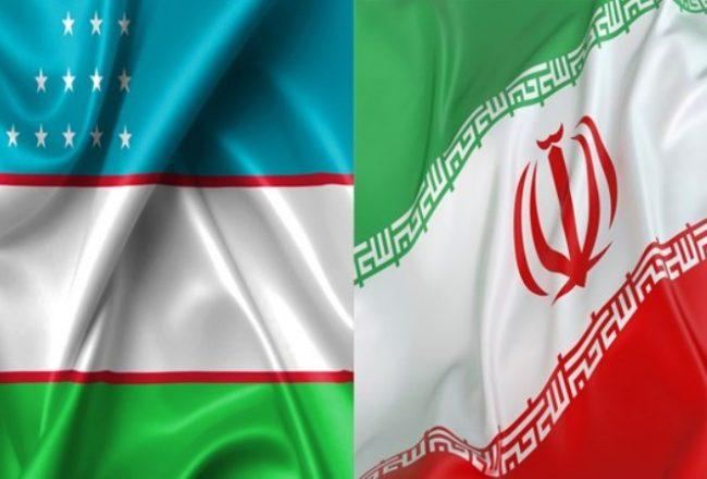 ویزای ایران جهت افراد ازبکستانی