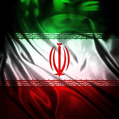 ویزای ایران جهت افراد مالایی