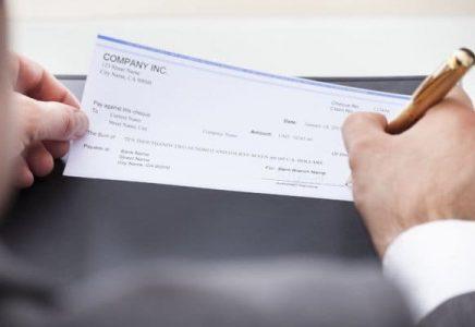 ویزای تجاری چک