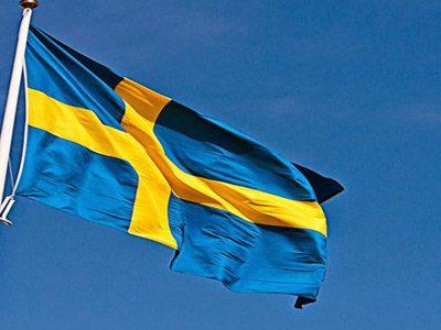 ویزای تجاری سوئد