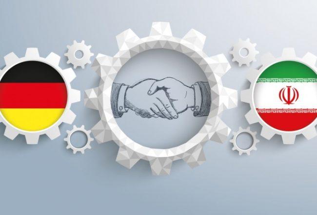ویزای تجاری آلمان