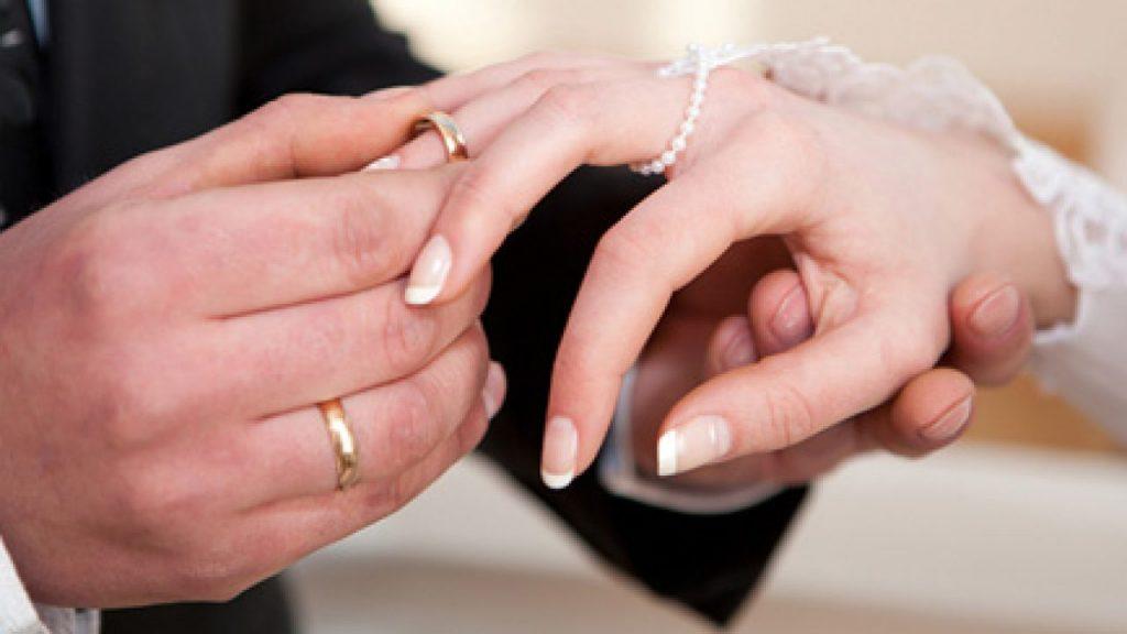 ویزای ازدواج یونان