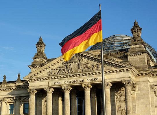 اهمیت اخذ وقت سفارت آلمان