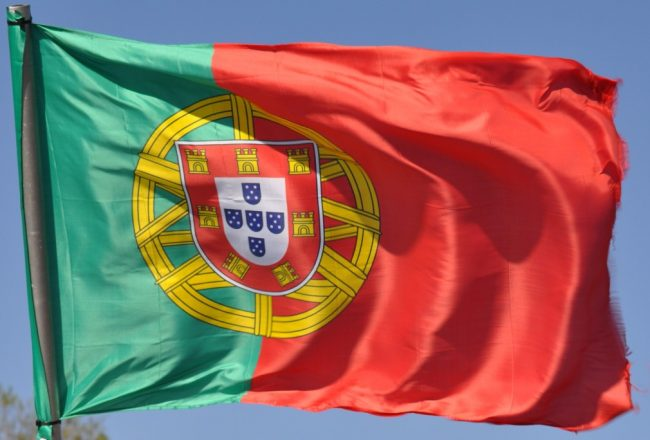 ویزای پرتغال