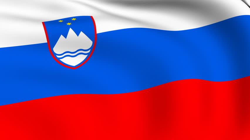 ویزای تجاری اسلوونی