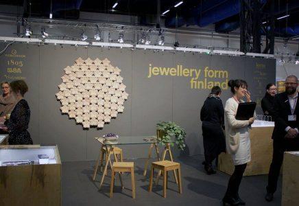 ویزای نمایشگاهی لهستان