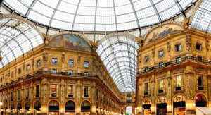 بلیط ایتالیا