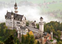 اماکن گردشگری در سفر به آلمان