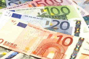 هزینه های سفر به بلژیک
