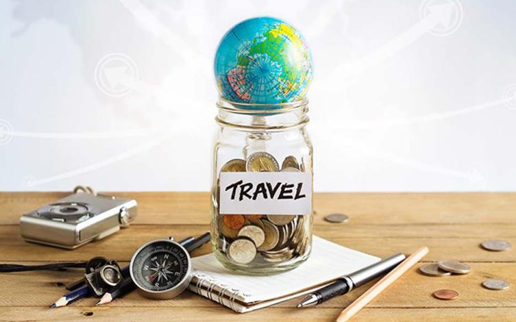 هزینه های سفر به سوئیس